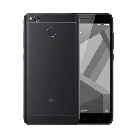 Xiaomi Redmi 4x Price Specification In Pakistan Mi