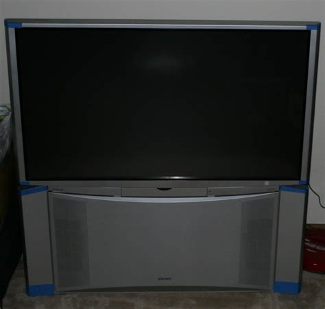 hitachi rear projection tv ls rear projection tv related keywords rear projection tv
