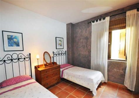 2 bedroom apartments in ibiza two bedroom home with private gardens ibiza properties