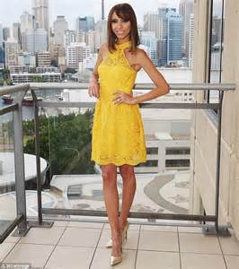 giuliana rancic s diet and exercise tips never missing fashion police giuliana rancic pill diet divatoday