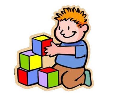 imagenes de niños jugando y aprendiendo escuela infantil bambinos aprender jugando escuela
