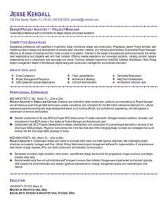 How To Make A Professional Cv Exles by Professional Curriculum Vitae Sles Professional