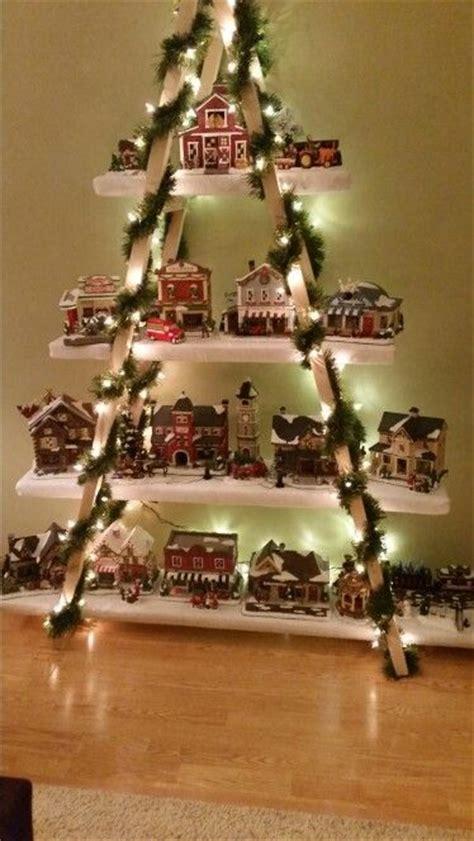 přes 1 000 obr 225 zků na t 233 ma christmas decor ideas crafts