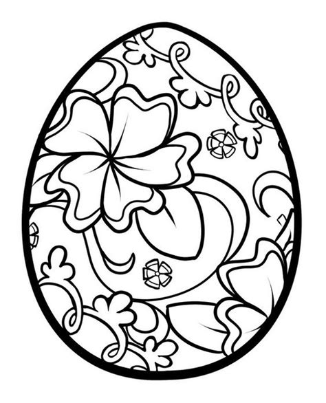easter eggs mandala coloring pages mandala coloring unique spring easter holiday adult coloring pages