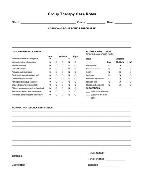 psychiatry note template 1000 ideas about notes template on cornell notes soap note and social work