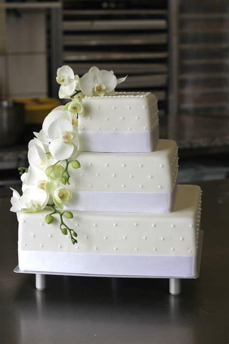Hochzeitstorte Lieferung by Hochzeitstorten