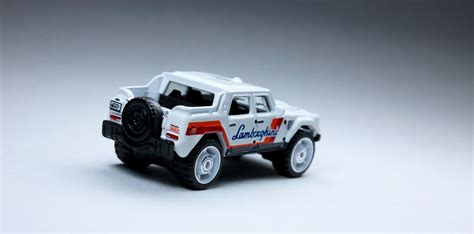 matchbox lamborghini lm002 lamley exclusive matchbox best of the world lamborghini