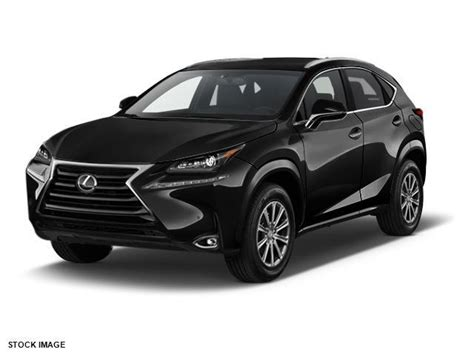 used crossover cars lexus crossover for sale used cars on buysellsearch