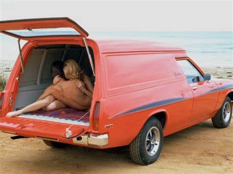 surf car classic old surf cars surfing forums page 1