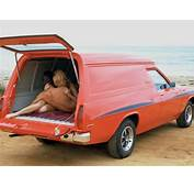 Classic Old Surf Cars  Surfing Forums Page 1