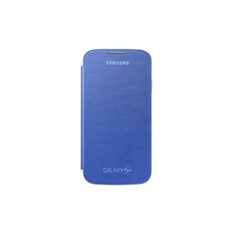 Flip Cover Channel Samsung Tab Lite 11 samsung flip cover galaxy s4 light blue ef fi950bcegww comparador de pre 231 os