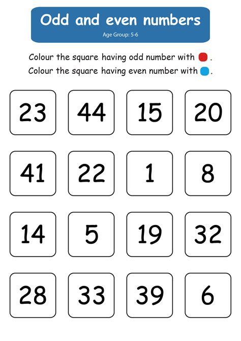 even numbers even numbers books even and number worksheets pictures kiddo shelter
