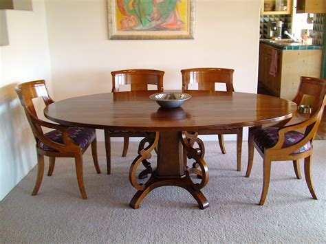 Dining Table Wood Design Wood Dining Table Designs Hd Pictures