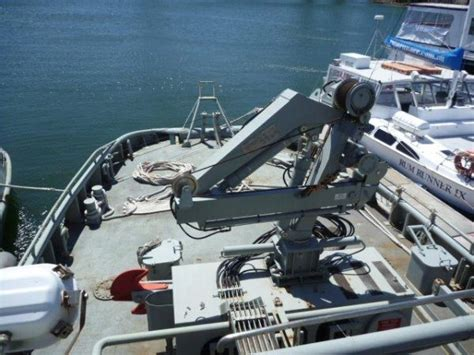 navy tug boats for sale 1982 tug ex navy for sale trade boats australia