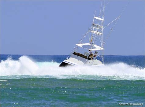 jupiter inlet charter boats jupiter charter boat captain critical after falling overboard