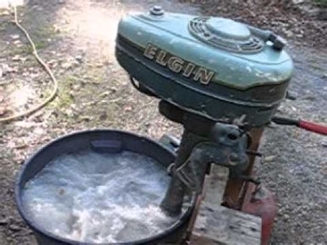west bend boat motor 142 best images about classic outboard motors on pinterest
