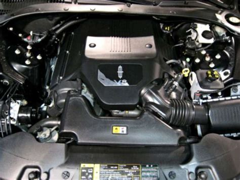 airbag deployment 2000 lincoln ls engine control where is fuel pump control module for lincoln ls