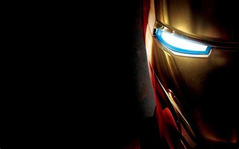 Themes For Windows 10 Iron Man | iron man windows 10 theme themepack me