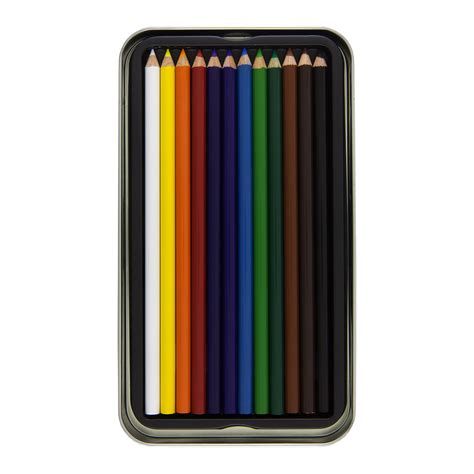 prismacolor premier soft colored pencils 132 prismacolor premier soft colored pencils prismacolor