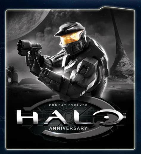 Xbox Halo Bedding Set Halo Combat Evolved Anniversary Microsoft Corporation