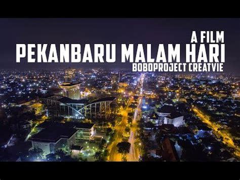 Gopro 4 Pekanbaru pekanbaru in time lapse doovi