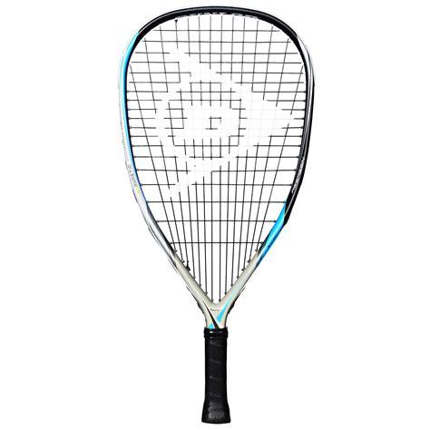 Raket Dunlop Biomimetic Power 3100 dunlop biomimetic assassin racketball racket