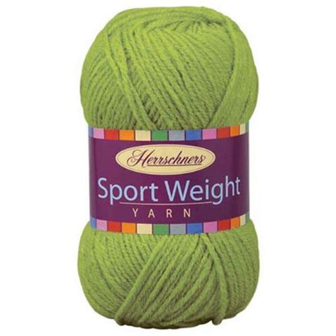 light weight cotton yarn sport weight cotton yarn berry