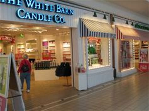 White Barn Candle Tuttle Mall by 1000 Images About Bath Works On Bath