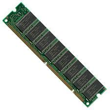 synchronous dynamic ram riyan welly types of computer memory in