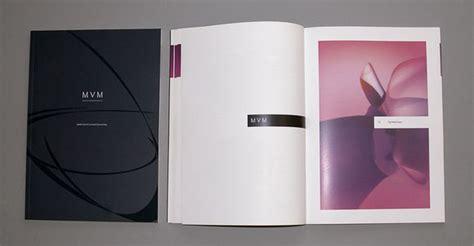 design inspiration print brochure design 35 bellissimi esempi di progetti grafici