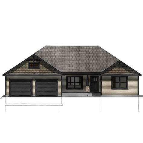 small house plans earth news home design and style