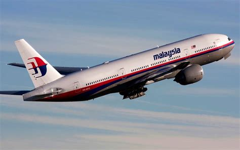 perkembangan tentang mh370 berita terkini tentang pesawat malaysia mh 370