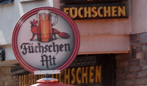 hen house brewery small beer in d 252 sseldorf
