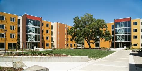 Uc Davis Cus Dorms Www Pixshark Com Images Galleries With A Bite