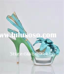 high heels brand names brand name high brand name high manufacturers in lulusoso