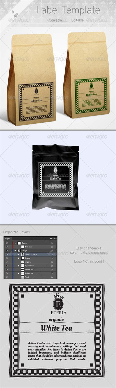 Vegetable Food Label 187 Tinkytyler Org Stock Photos Graphics Food Packaging Label Templates
