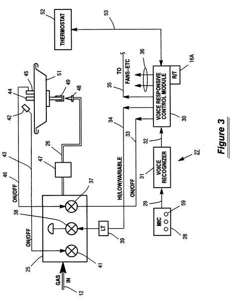 patent us6413079 voice activated fireplace system patents