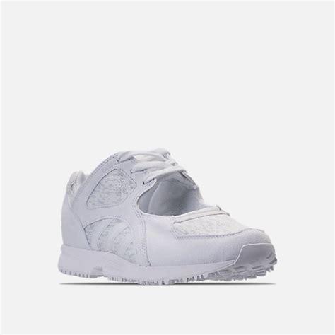 Sale Adidas Eqt Racing 91 Original Shoe White Bb2347 U s adidas eqt racing 91 casual shoes finish line