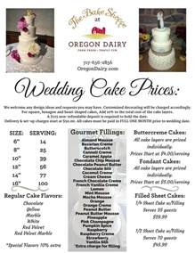 wedding cakes pictures and prices in south africa