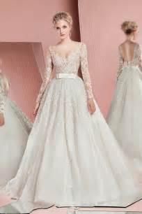 brautkleider nã rnberg 10 vestidos de noiva princesa para encantar no seu casamento
