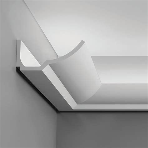 What Is Faux Painting - crown mouldings for indirect lighting by orac decor europe s no 1 choice