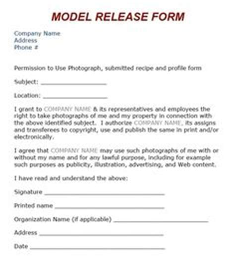 Hair Style Products Press Release by 2257 Compliant Form Lytvyn Studios Of Hair Color