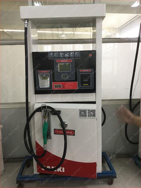 Dispenser Tatsuno tatsuno fuel dispenser buy tatsuno fuel dispenser