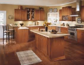 shaker style kitchen ideas shaker cabinets kitchen designs shaker cabinets kitchen