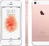 Image result for iPhone SE5. Size: 171 x 160. Source: www.macrumors.com