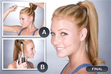 fast easy hairstyles for hair 301 moved permanently