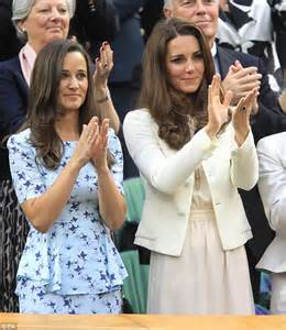 Kate Middleton loves them   even Liz Jones agrees  Dannii Minogue's dresses have the X Factor