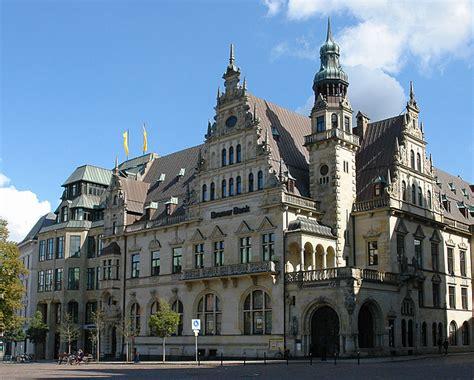 bremen banken file bremerbank 2010 01 jpg wikimedia commons