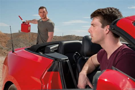falcon studios mobile alex mecum and fane route 69 05 falcon