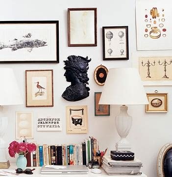 how to hang your pictures coach house art hang your artwork on the wall home interiors